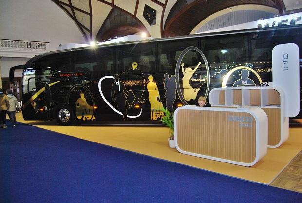 Iveco Bus_Czechbus 2015 1