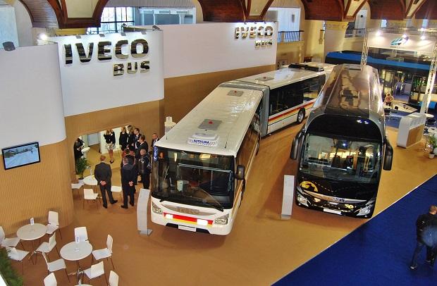 Iveco Bus_Czechbus 2015 2