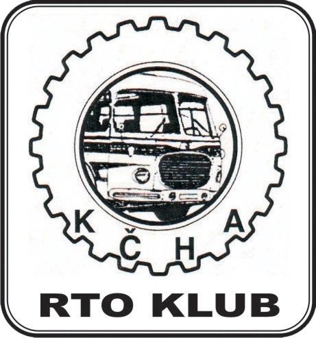 LOGO_RTO_KLUB OK