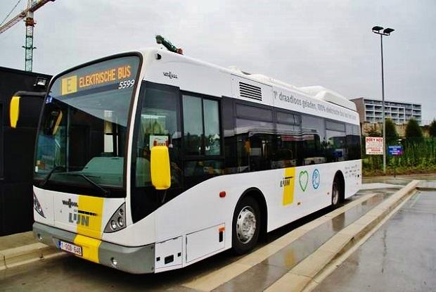 csm_PRIMOVE_E-Bus_Bruges_front_9ba4497517