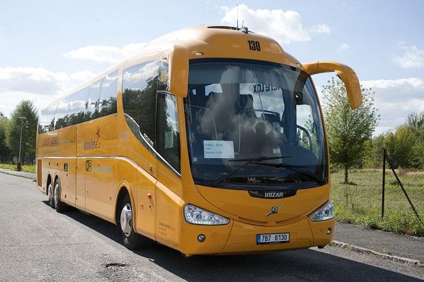 Autobus_SA