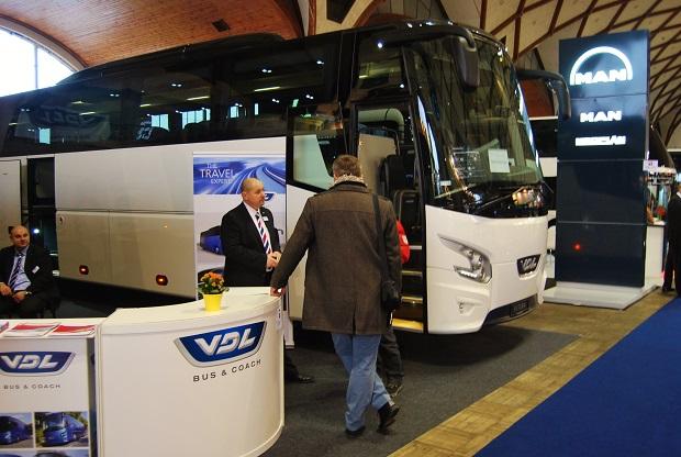 Czechbus 2015 10