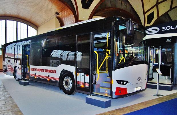 Czechbus 2015 15