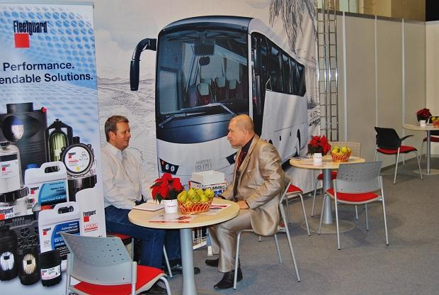 Czechbus 2015 19