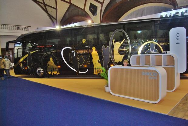 Czechbus 2015 25