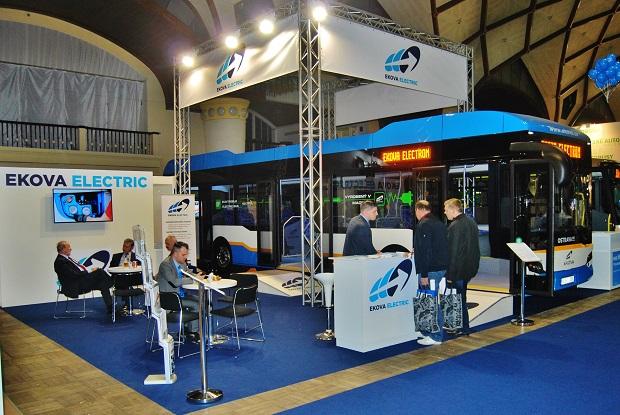 Czechbus 2015 26 (2)