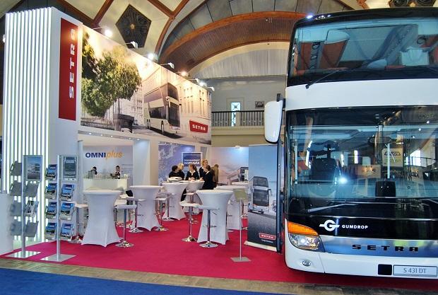 Czechbus 2015 3