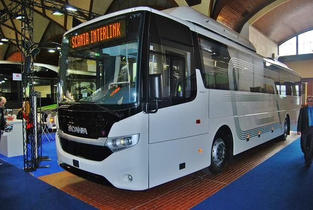 Czechbus 2015 30