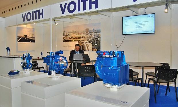 Czechbus 2015 41