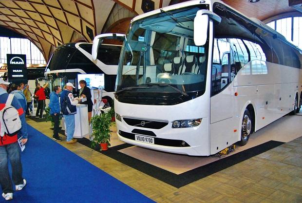 Czechbus 2015 6