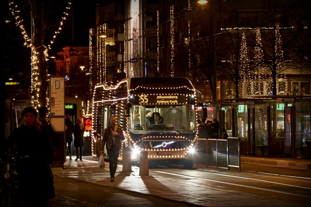 ElectriCity_Christmas_Bus_2015_302