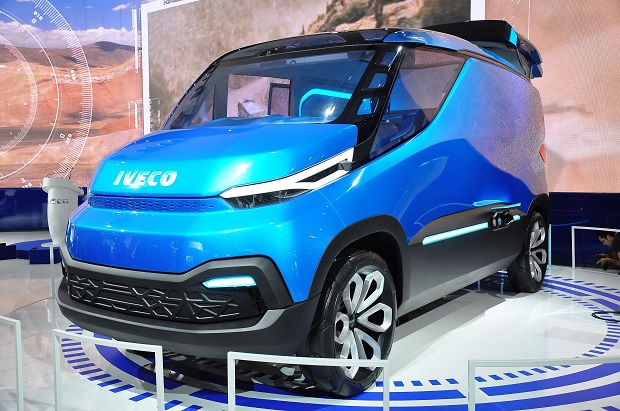 IVECO_Concept_Vision-Front