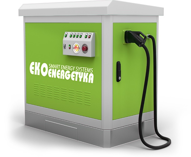 depot_charger_mobilne 1
