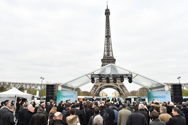 paris_has_started_testing_solaris_new-generation_electric_bus_fot__franck_foucha_(3)