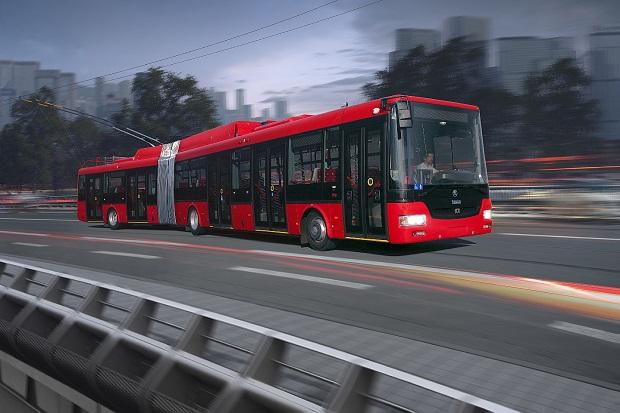 trolejbus_31_tr_(1)