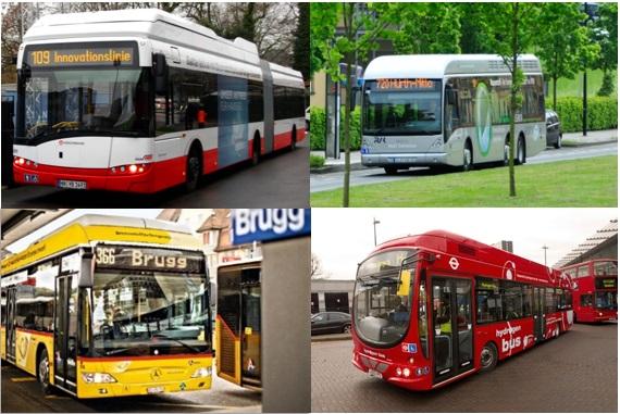 FCbus-pics OK