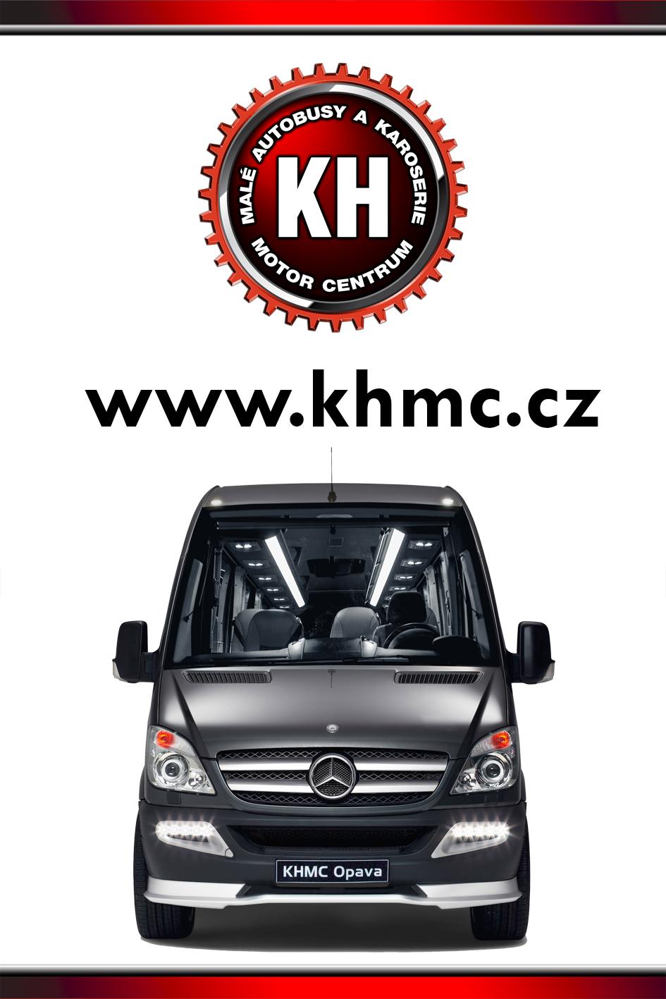 KHMC2X