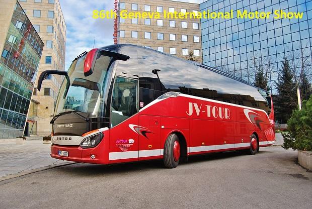 S 515 HD_JV TOUR Ženeva OK