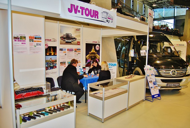 Tourism Expo 2016_ Setra 5