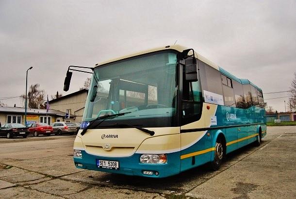 Výroba autobusů v ČR 6jpg