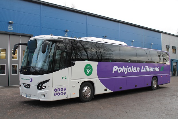 2--VDL-Futura-FMD2-135-for-Pohjolan-Liikenne OK3