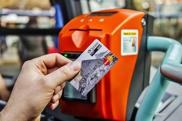 MasterCard spouští revoluciXXX