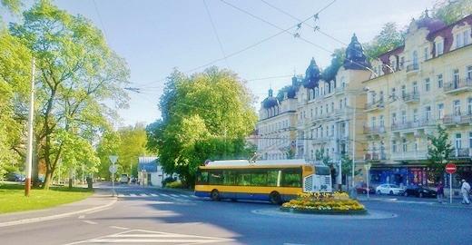 8-TrolejbusM