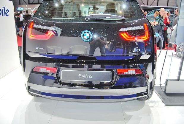 Elektromobilita 10