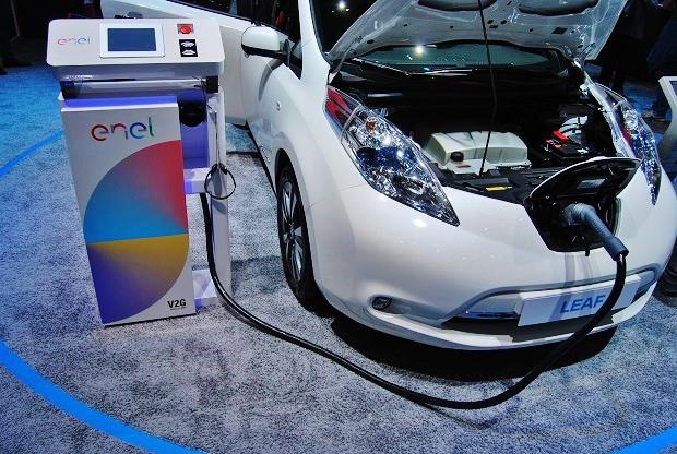 Elektromobilita 15