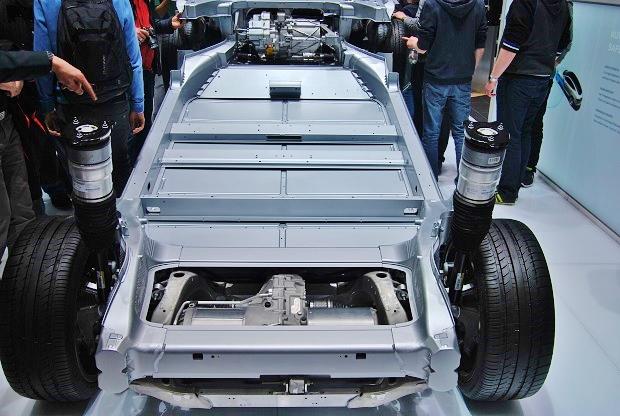 Elektromobilita 17