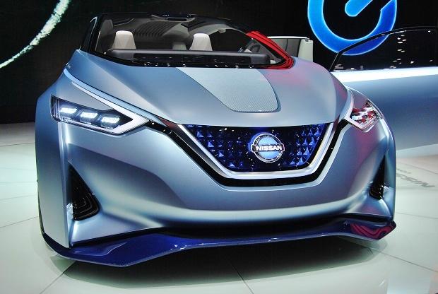 Elektromobilita 4