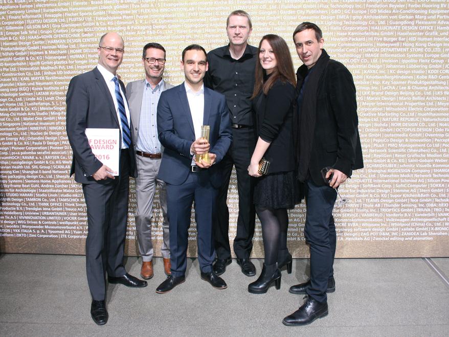 IF_Award_2016