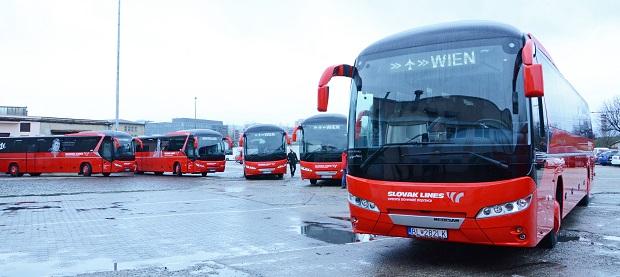 Jetlinery_pre_Slovak_Lines_1
