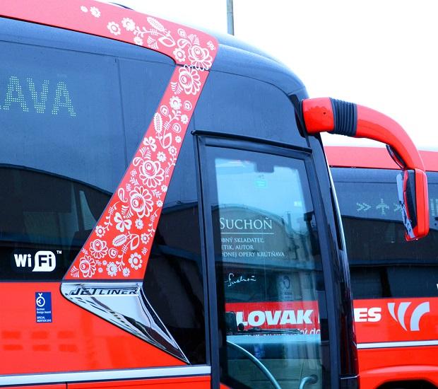 Jetlinery_pre_Slovak_Lines_3