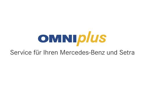 Kachel_OMNIplus
