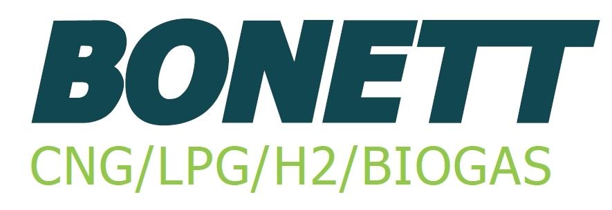 Logo-Bonett