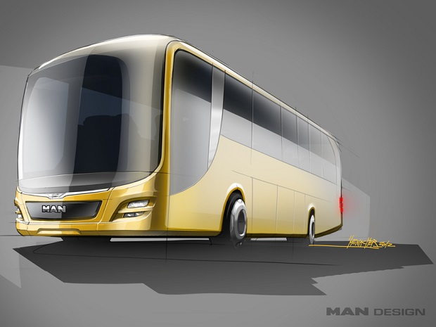 P_Bus_Intercity_exterieur_front