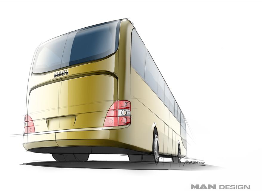 P_Bus_Intercity_exterieur_heck_entwurf
