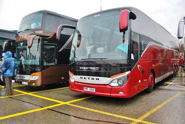 S 517 HD ComfortClass_JV_TOUR_11