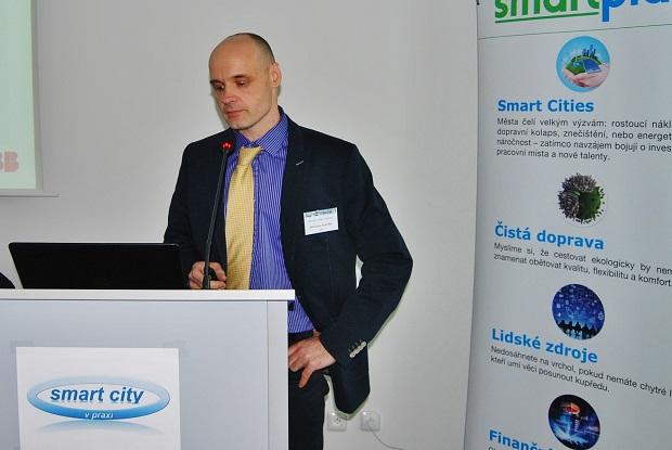 Smart City v praxi 2016 24