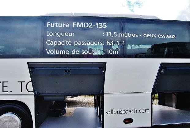 VDL Futura FMD2 135 Dačice 2016_8