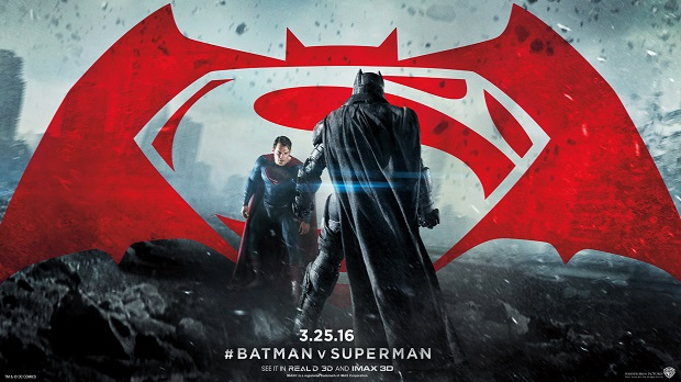WB_Batman_v_Superman_Standoff