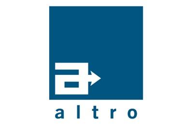 altro-logo ok