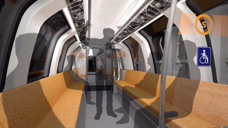 416139-driverless-glasgow-subway-train-march-4-2016