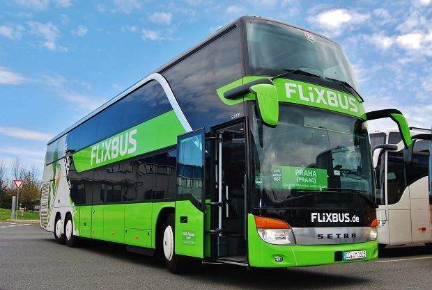 flixbus dal nov spoje z prahy do lond na bruselu nebo skandin vie. Black Bedroom Furniture Sets. Home Design Ideas
