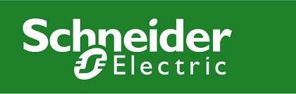 Schneider-Electric-logo-webxx