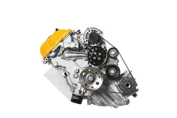 Shell_Project M_motor (2)