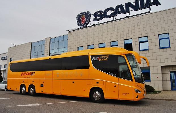 i8 Scania 1