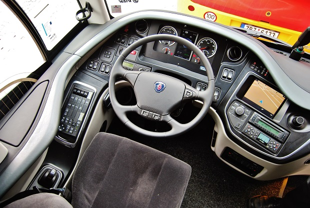i8 Scania 11
