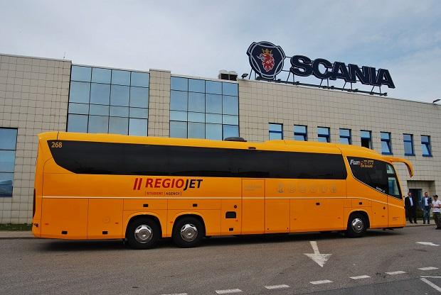 i8 Scania 3